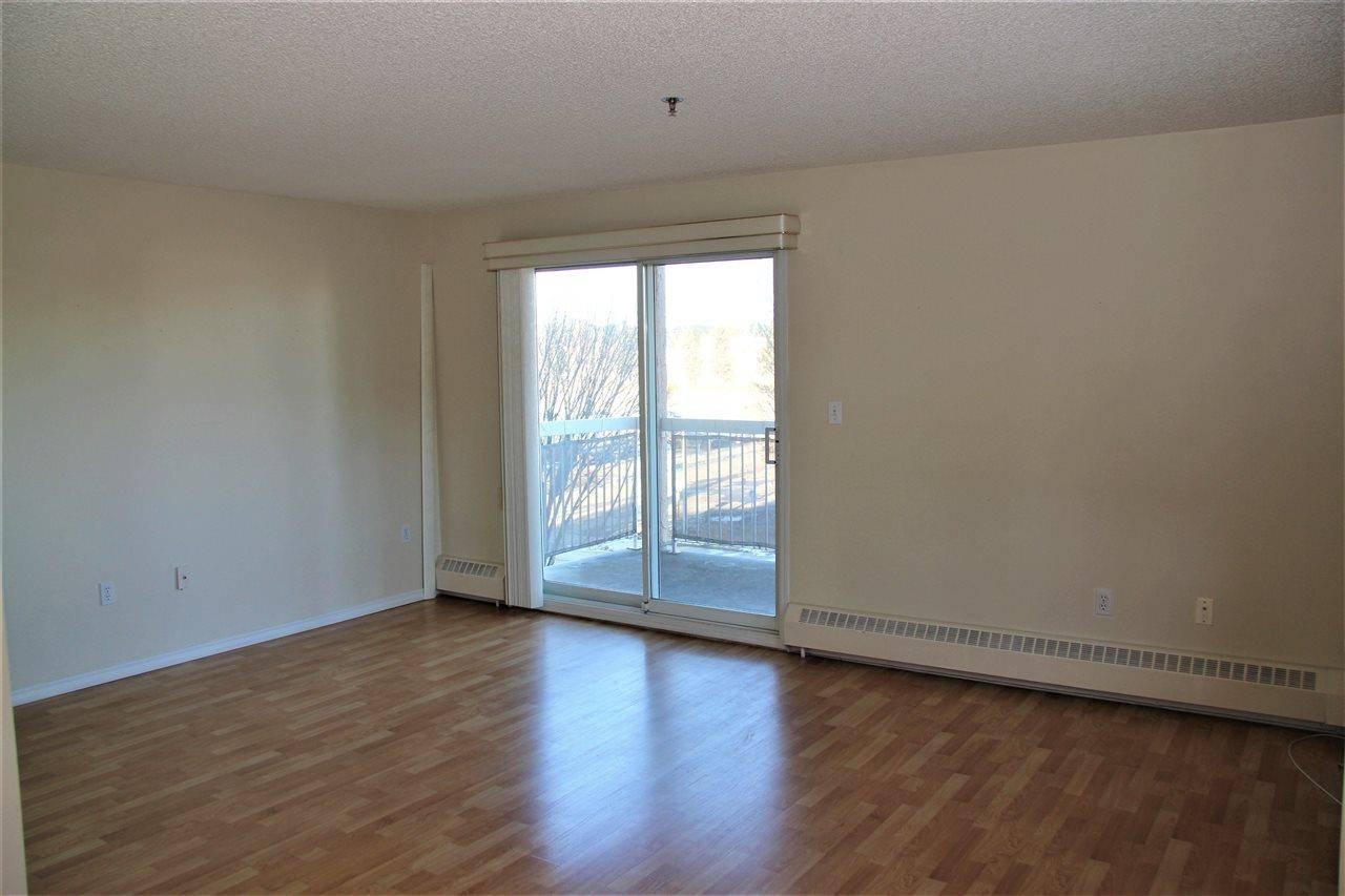Condo for sale at 17519 98a Ave Nw Unit 301 Edmonton Alberta - MLS: E4164189