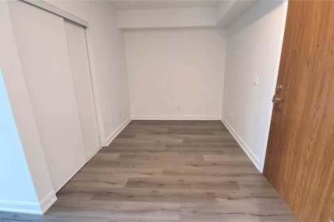 Apartment for rent at 1771 St. Clair Ave Unit 301 Toronto Ontario - MLS: W4813310
