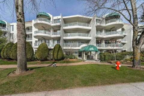 Condo for sale at 1785 Martin Dr Unit 301 Surrey British Columbia - MLS: R2469501