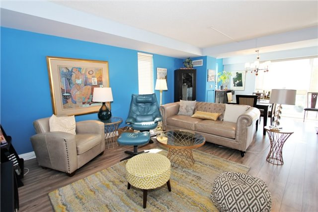 For Sale: 301 - 18 Merton Street, Toronto, ON | 2 Bed, 3 Bath Condo for $958,000. See 20 photos!