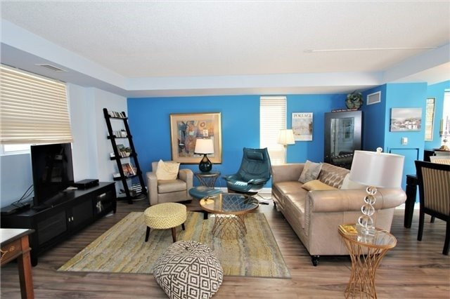 Removed: 301 - 18 Merton Street, Toronto, ON - Removed on 2018-09-18 05:24:25