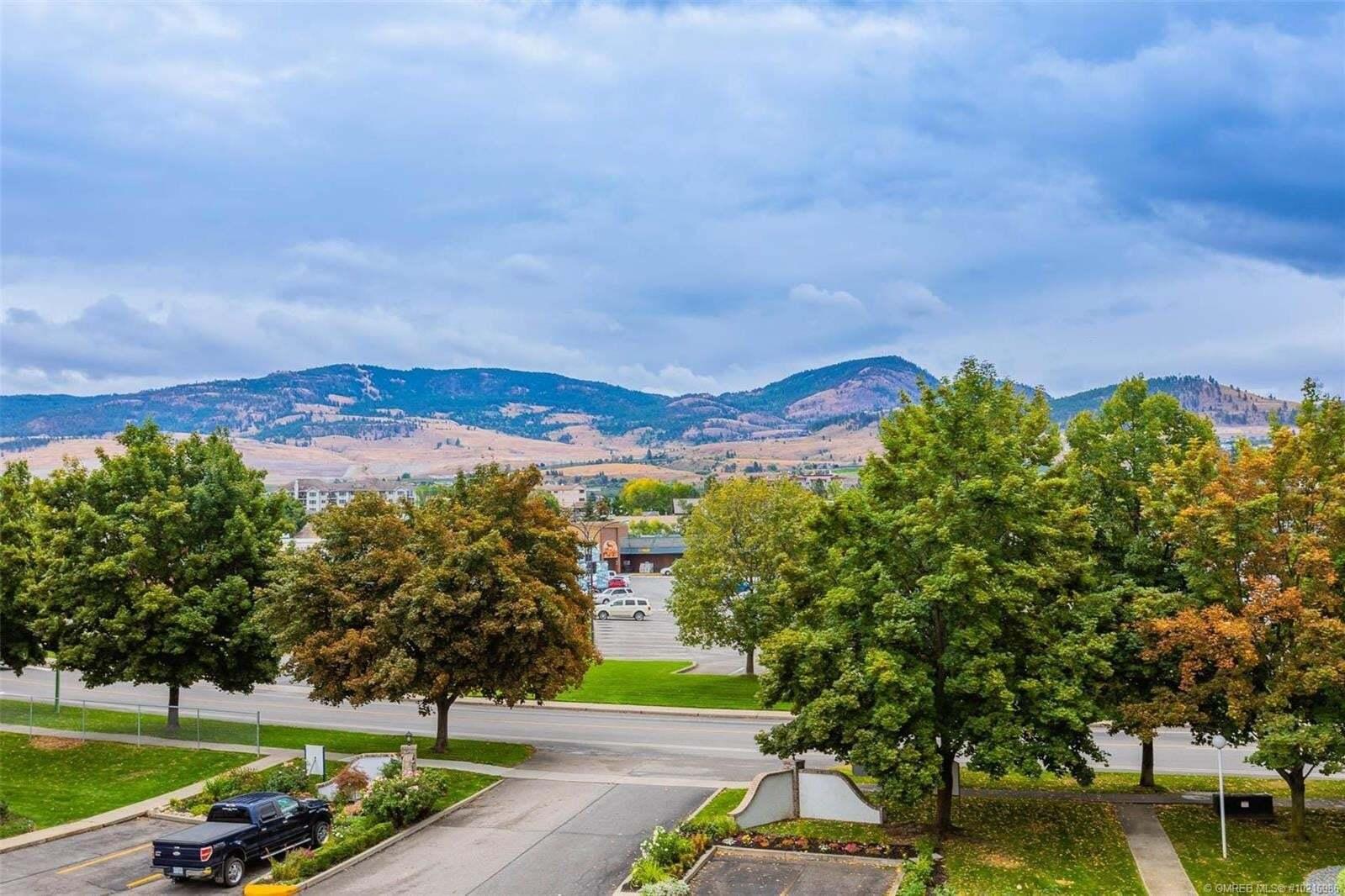 Condo for sale at 180 Hollywood Rd North Unit 301 Kelowna British Columbia - MLS: 10216986