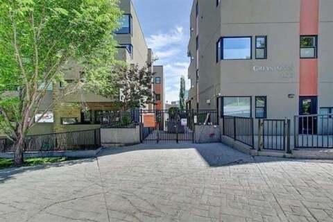 Condo for sale at 1818 14 St Southwest Unit 301 Calgary Alberta - MLS: C4299704