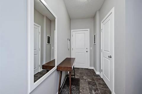 Condo for sale at 1818 14 St Southwest Unit 301 Calgary Alberta - MLS: C4282428