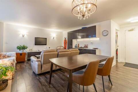 Condo for sale at 1845 Robson St Unit 301 Vancouver British Columbia - MLS: R2496346