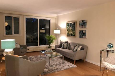 Condo for sale at 1867 3rd Ave W Unit 301 Vancouver British Columbia - MLS: R2378891