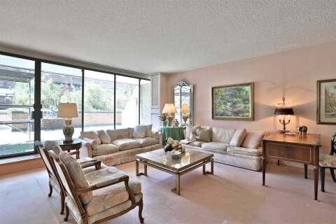 Condo for sale at 18 Hazelton Ave Unit 301 Toronto Ontario - MLS: C4913036