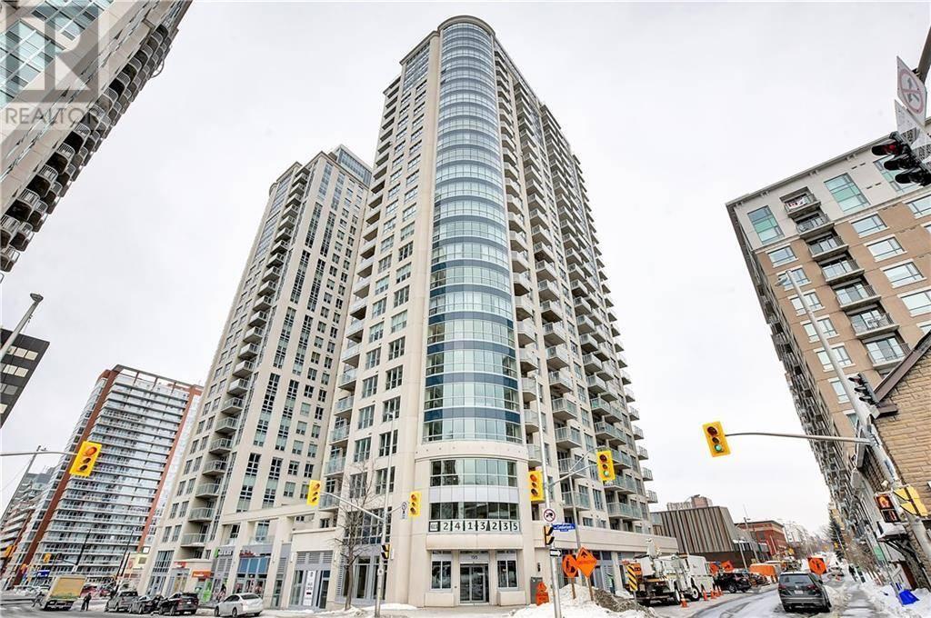 301 - 195 Besserer Street, Ottawa   Image 1