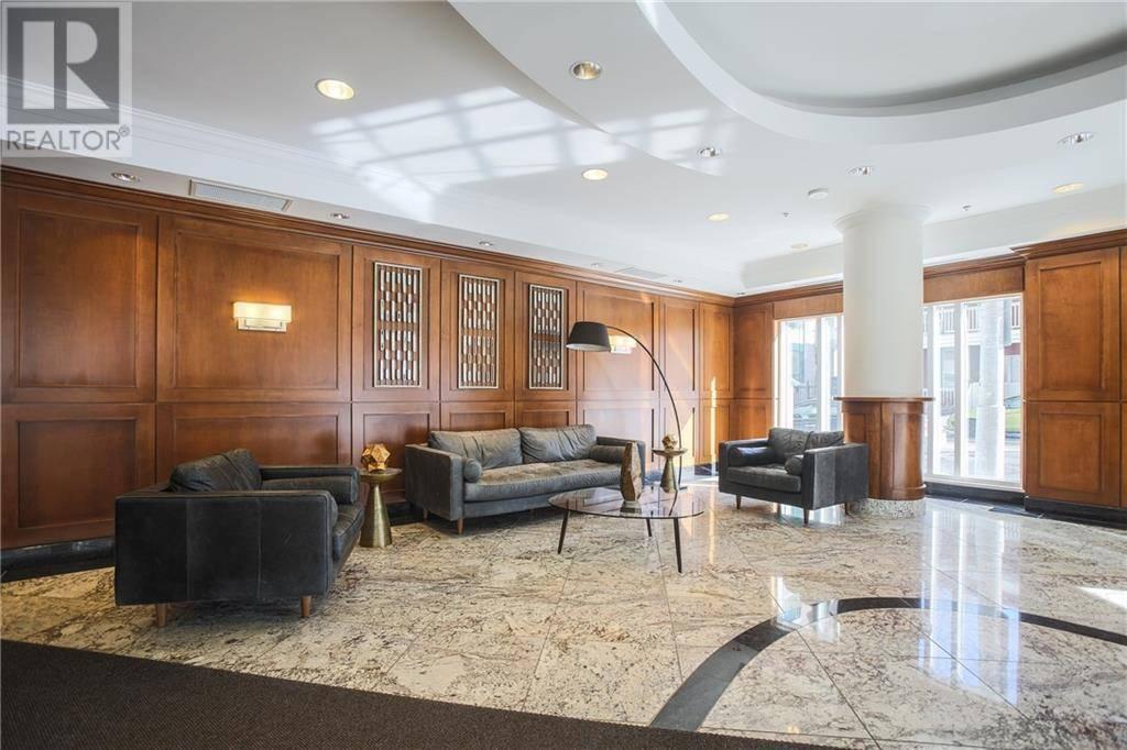 Apartment for rent at 195 Besserer St Unit 301 Ottawa Ontario - MLS: 1182848
