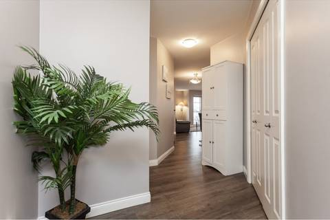 Condo for sale at 19730 56 Ave Unit 301 Langley British Columbia - MLS: R2430296