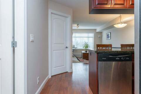 Condo for sale at 19939 55a Ave Unit 301 Langley British Columbia - MLS: R2482270