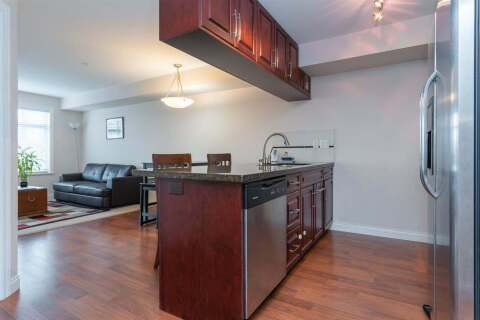 Condo for sale at 19939 55a Ave Unit 301 Langley British Columbia - MLS: R2509417