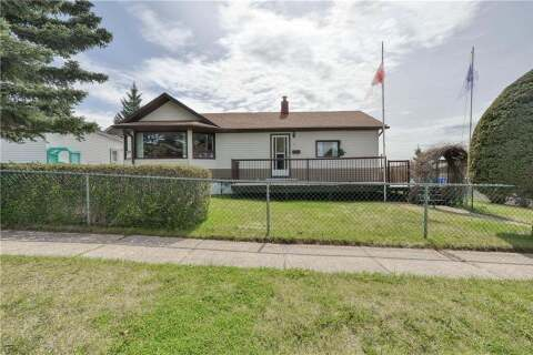 House for sale at 301 1st St East Cremona Alberta - MLS: C4297707