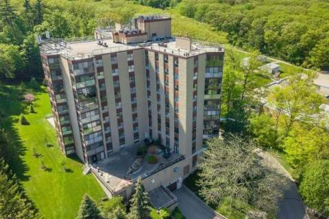 Residential property for sale at 20 Berkley Rd Unit 301 Cambridge Ontario - MLS: 40024835