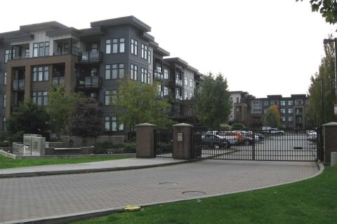 Condo for sale at 20078 Fraser Hy Unit 301 Langley British Columbia - MLS: R2510892