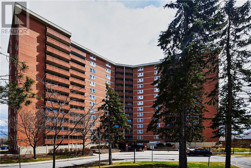 Removed: 301 - 2020 Jasmine Crescent, Ottawa, ON - Removed on 2019-11-12 06:51:14