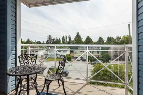 Condo for sale at 20245 53 Ave Unit 301 Langley British Columbia - MLS: R2391597