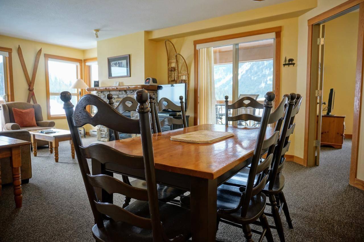 Condo for sale at 2080 Summit Drive  Unit 301 Panorama British Columbia - MLS: 2450649