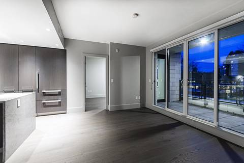 Condo for sale at 2089 43rd Ave W Unit 301 Vancouver British Columbia - MLS: R2430068