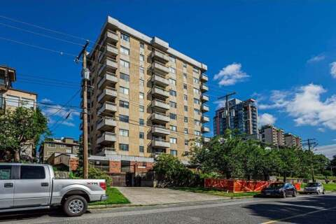 Condo for sale at 209 Carnarvon St Unit 301 New Westminster British Columbia - MLS: R2466773