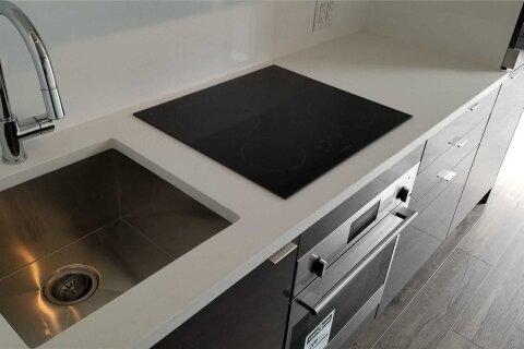 Apartment for rent at 21 Lawren Harris Sq Unit #301 Toronto Ontario - MLS: C4952128