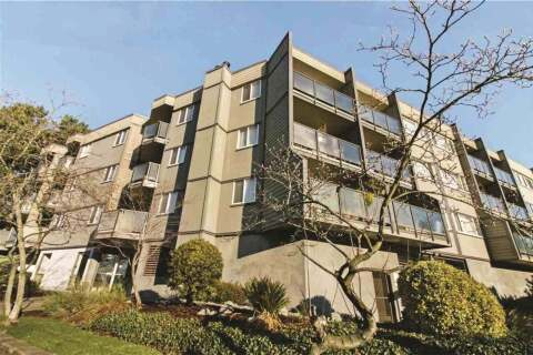 Condo for sale at 212 Forbes Ave Unit 301 North Vancouver British Columbia - MLS: R2497030