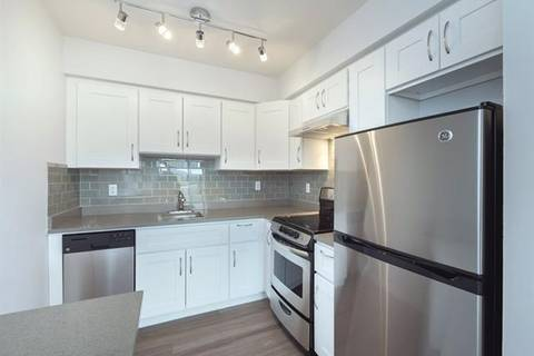 Condo for sale at 212 Forbes Ave Unit 301 North Vancouver British Columbia - MLS: R2438340
