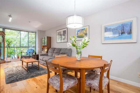 Condo for sale at 212 Lonsdale Ave Unit 301 North Vancouver British Columbia - MLS: R2508239