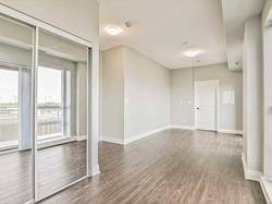 Condo for sale at 215 Queen St Unit 301 Brampton Ontario - MLS: W4715570