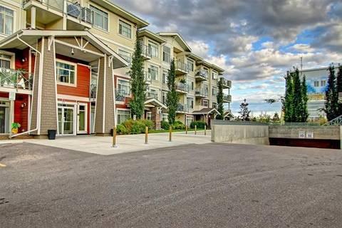 301 - 22 Auburn Bay Link Southeast, Calgary | Image 1