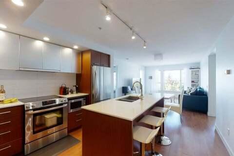 Condo for sale at 221 3rd St E Unit 301 North Vancouver British Columbia - MLS: R2479049