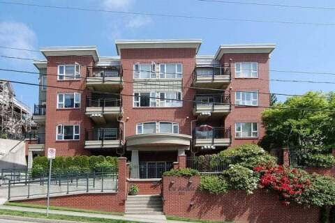 301 - 221 Eleventh Street, New Westminster | Image 1