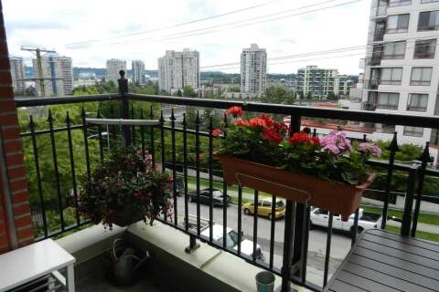 Condo for sale at 221 Eleventh St Unit 301 New Westminster British Columbia - MLS: R2474767