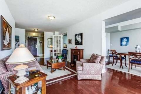 Condo for sale at 221 Robinson St Unit 301 Oakville Ontario - MLS: W4813880
