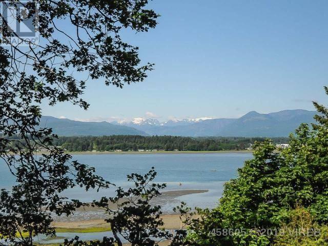 Condo for sale at 2275 Comox Ave Unit 301 Comox British Columbia - MLS: 458605