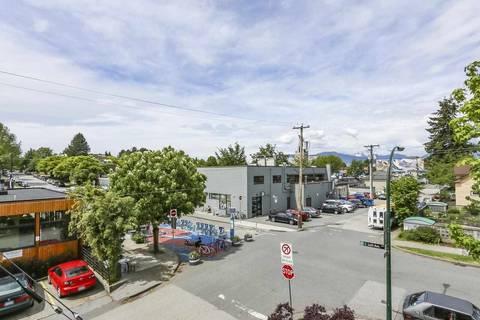 301 - 228 14th Avenue E, Vancouver | Image 2