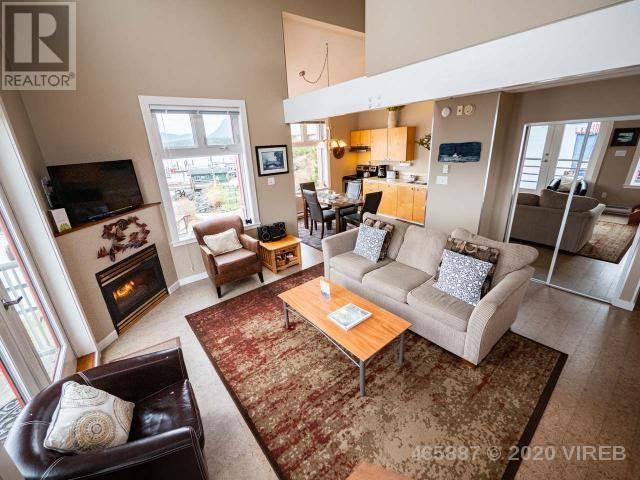 Condo for sale at 230 Main St Unit 301 Tofino British Columbia - MLS: 465887