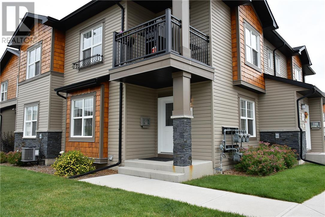 Removed: 301 - 2315 Mcclocklin Road, Saskatoon, SK - Removed on 2018-09-07 05:24:04