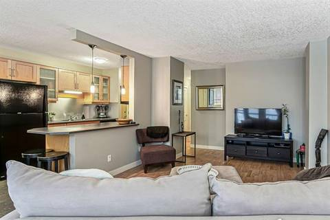 Condo for sale at 2317 17b St Southwest Unit 301 Calgary Alberta - MLS: C4281068