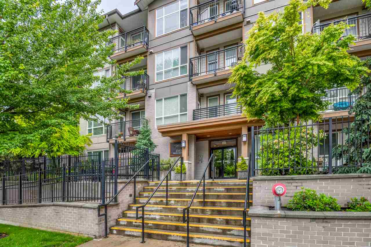 Removed: 301 - 2343 Atkins Avenue, Port Coquitlam, BC - Removed on 2019-06-11 08:00:10