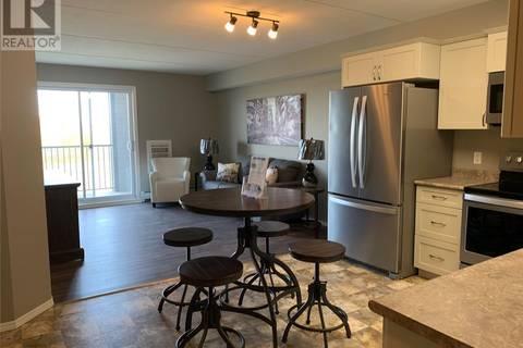 Condo for sale at 2426 Buhler Ave Unit 301 North Battleford Saskatchewan - MLS: SK760737