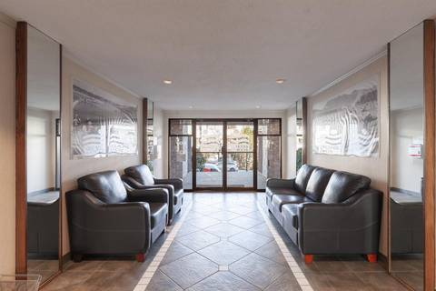 301 - 2450 Cornwall Avenue, Vancouver | Image 2