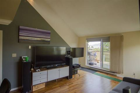 Condo for sale at 2458 York Ave Unit 301 Vancouver British Columbia - MLS: R2388305