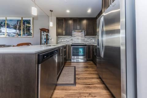 Condo for sale at 2465 Wilson Ave Unit 301 Port Coquitlam British Columbia - MLS: R2389123
