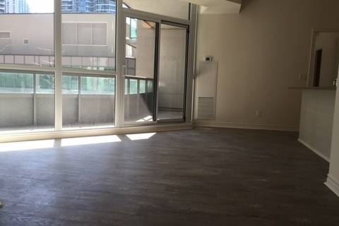 Condo for sale at 25 Lower Simcoe St Unit 301 Toronto Ontario - MLS: C4691503