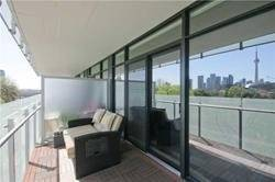 Apartment for rent at 25 Stafford St Unit 301 Toronto Ontario - MLS: C4636823