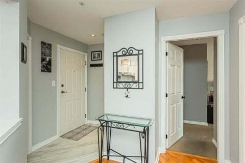 Condo for sale at 2575 Ware St Unit 301 Abbotsford British Columbia - MLS: R2472315