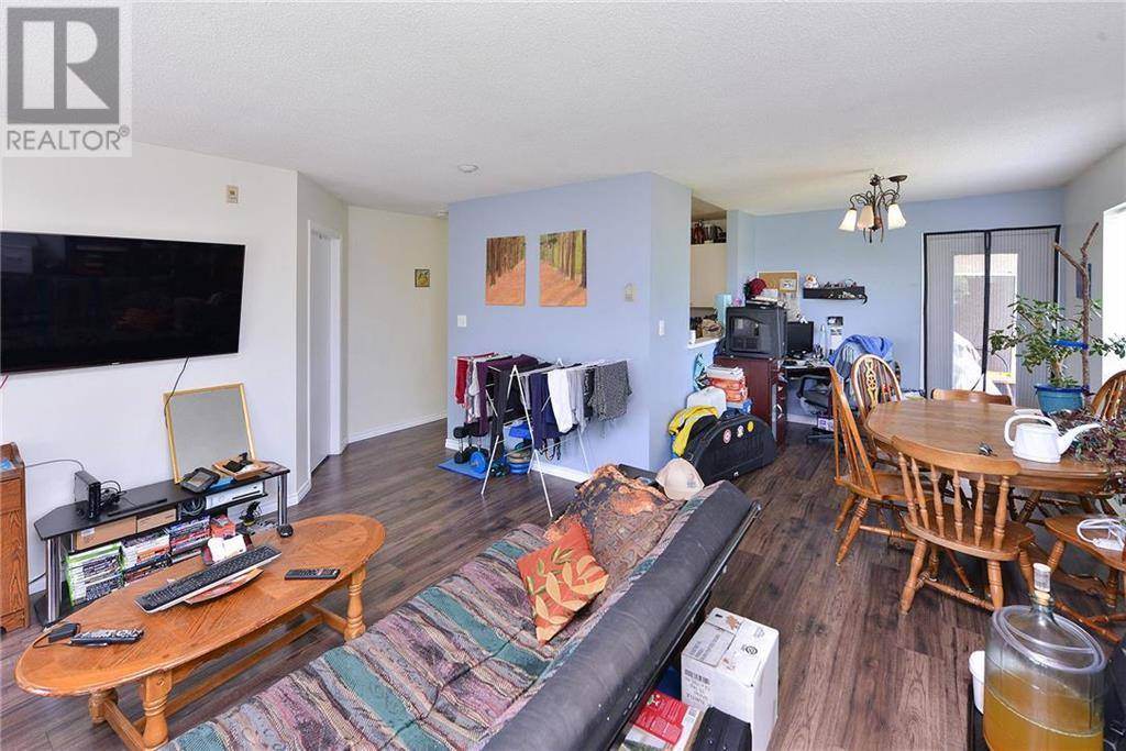 Condo for sale at 2608 Prior St Unit 301 Victoria British Columbia - MLS: 411591