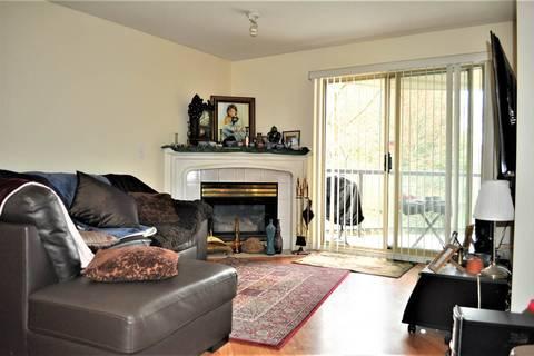 Condo for sale at 2615 Jane St Unit 301 Port Coquitlam British Columbia - MLS: R2447351