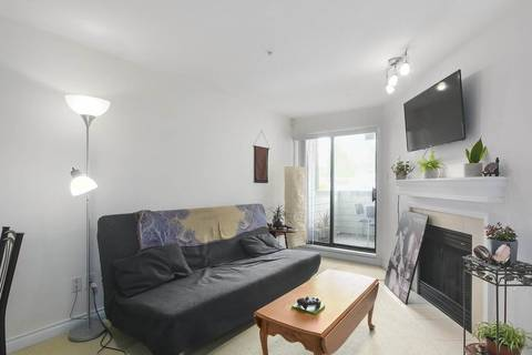 Condo for sale at 2741 Hastings St E Unit 301 Vancouver British Columbia - MLS: R2388912